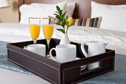 morgenmad-paa-sengen