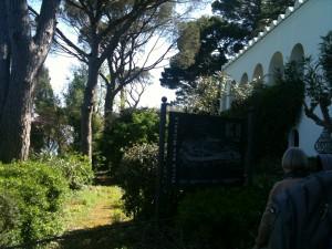 Ferie i Sorrento april 2013 078